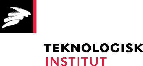 Danish Technological Institute (DTI)
