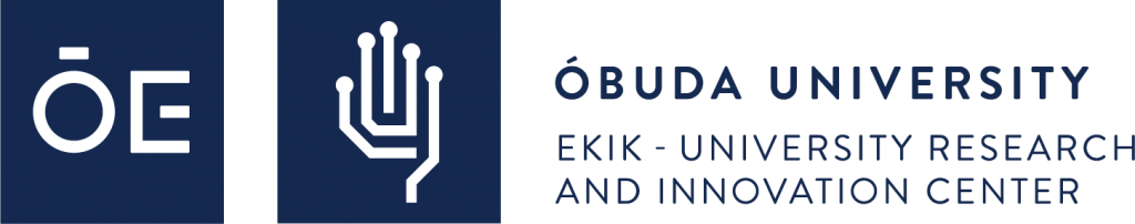 Óbuda University (OU)