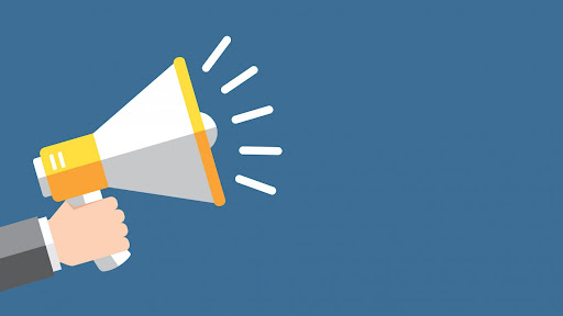 IEE CINTI 2021 - Call for special session papers