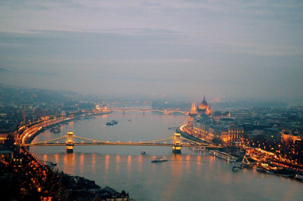 2021 RoboSchool Budapest - Call for Participation